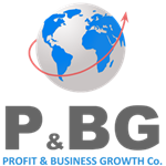 Profit & Business Growth Co.